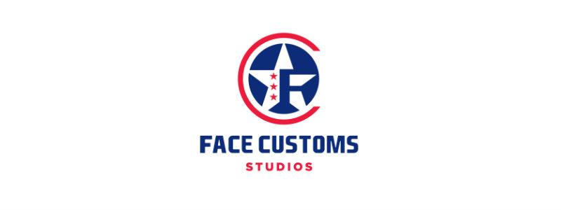 FCS Site Logo